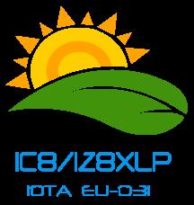 IC8-IZ8XLP