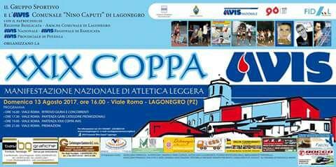 Coppa-Avis