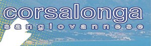 Corsalonga Sangiovannese