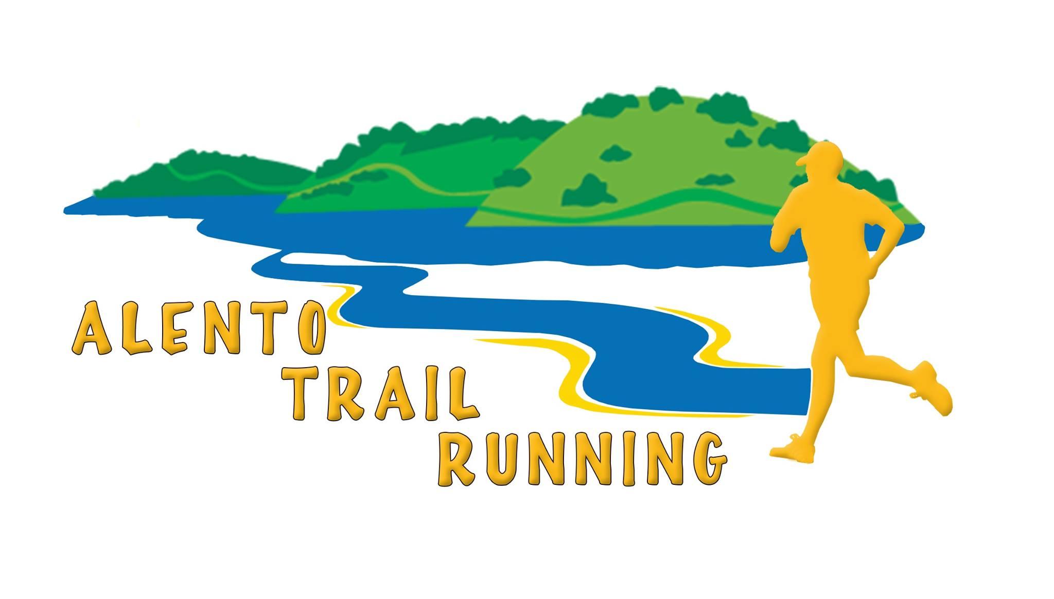 Alento Trail Running