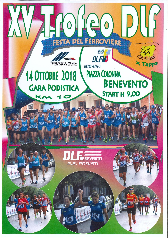 2018-trofeo-dlf-festa-del-ferroviere