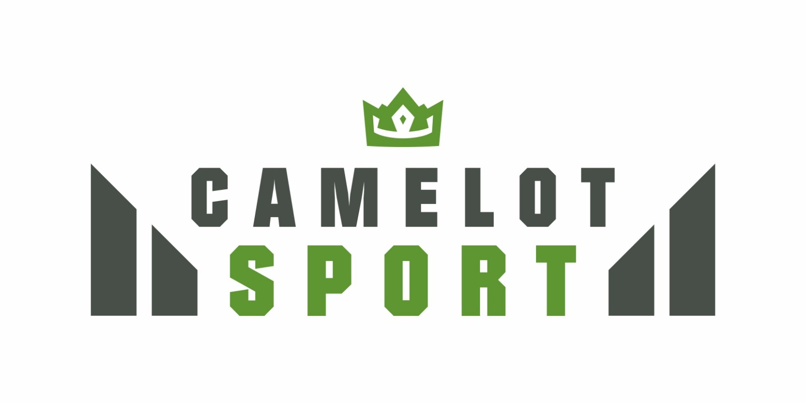 CamelotSport
